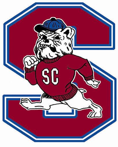 SCSU sports logo (copy)