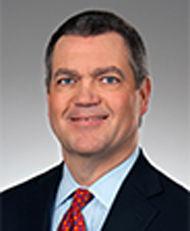 Jimmy Addison