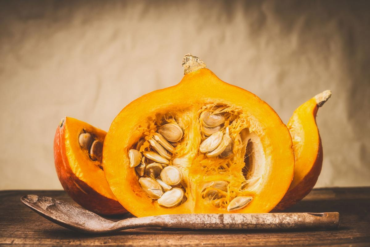 premium-health-pumpkin-20201021