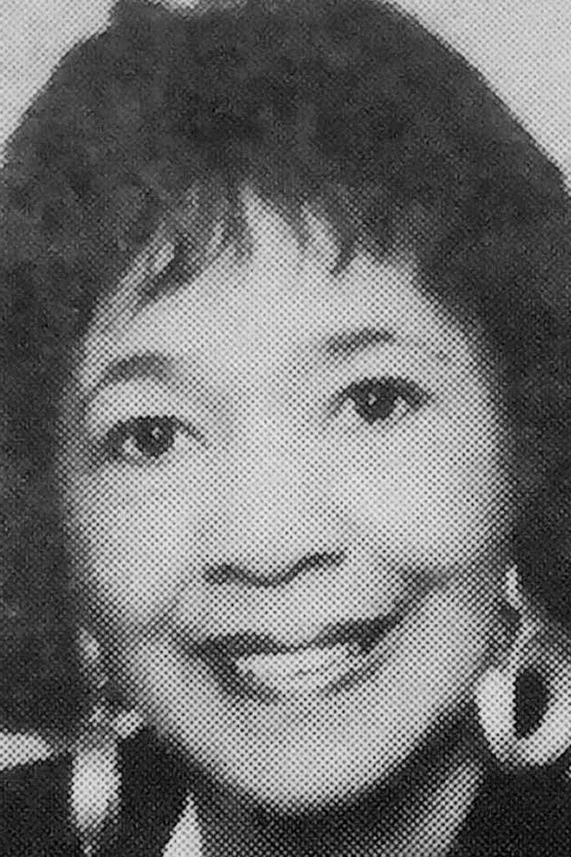 Frances Carpenter Fields Columbia Obituaries Thetandd Com