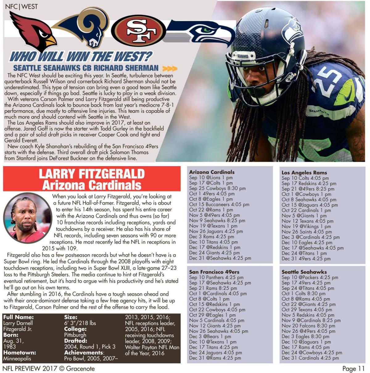 2017 NFL-11.pdf