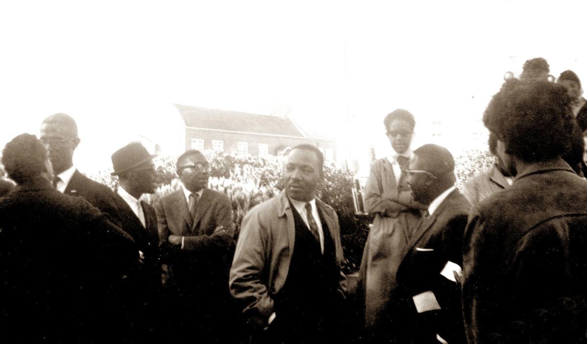 MLK (copy)