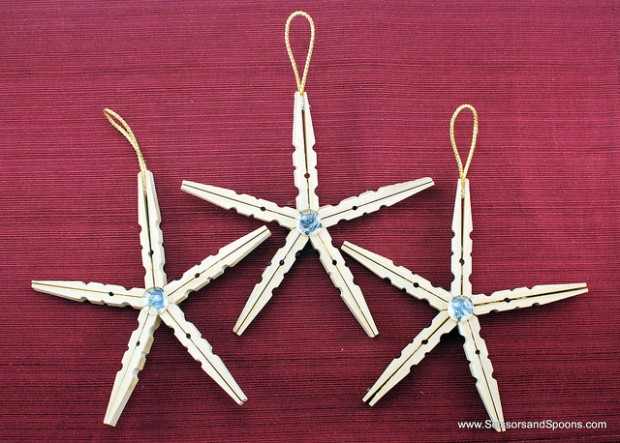 Blogger - Clothespin star.jpg