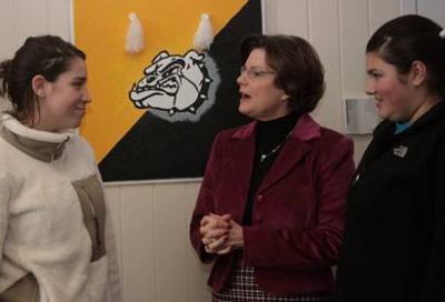 Dwindling enrollment, weak economy force closure of Bowman Academy