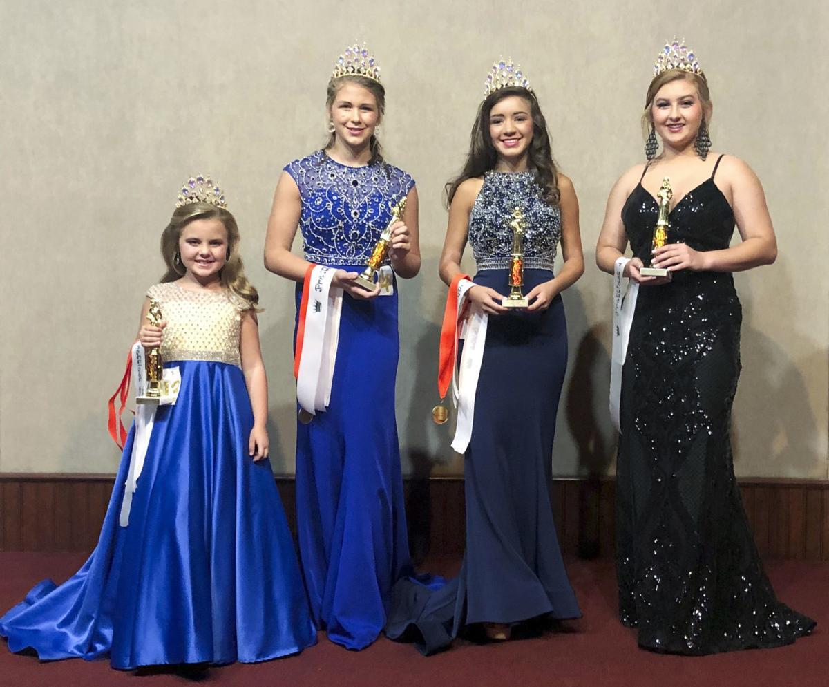 090819 fair pageant 2