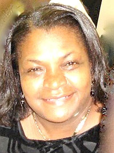 Furmell Elaine Wiggins Henderson