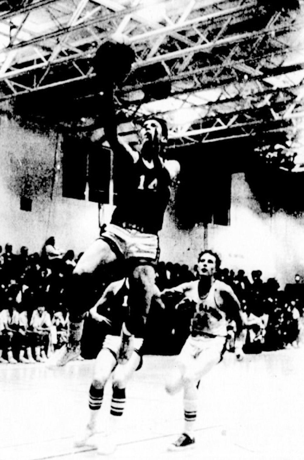 082219 basketball 50 years ago 2