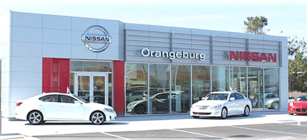 orangeburg nissan dealership under new ownership news thetandd com orangeburg nissan dealership under new