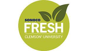 Sonco Fresh