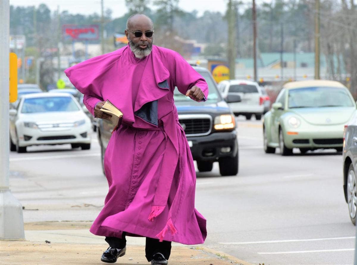 030820 dancing preacher 1.jpg