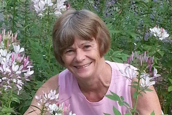 Kate Copsey (mugshot)