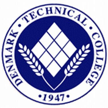 Denmark Tech