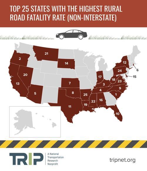 051420 rural road fatalities graphic