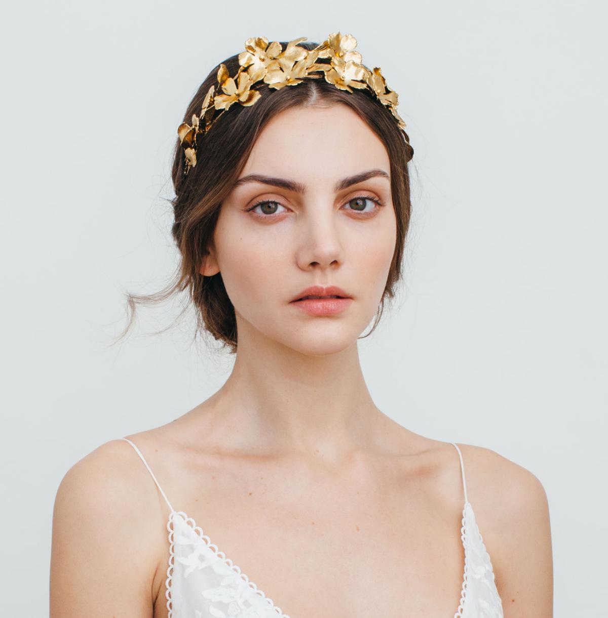 Weddings Headpieces