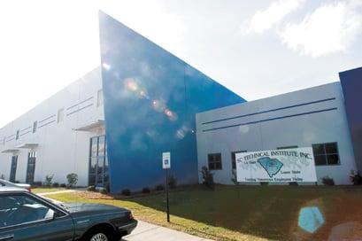Jafza Enterprise Center
