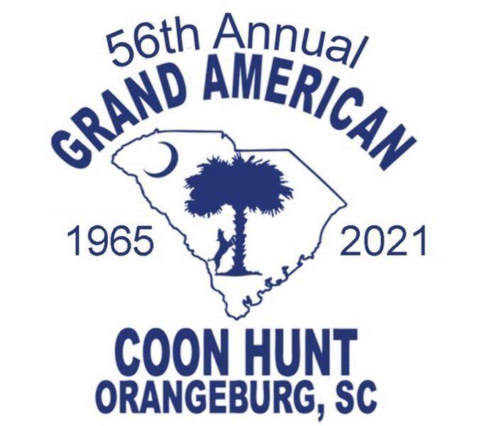 Grand American 2021 logo