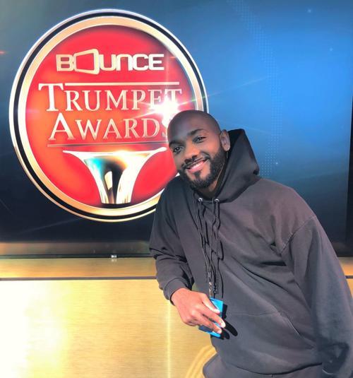 011920 fries Voorhees Trumpet Awards