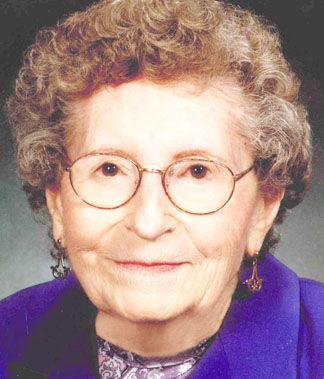 Lydia Salley Thompson