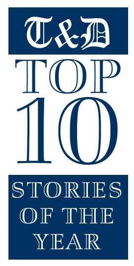 Top 10 2020 logo