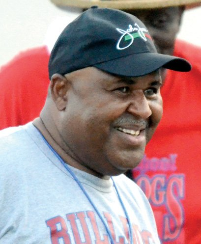 MEAC time: S.C. State begins Bethune-Cookman preparation ...