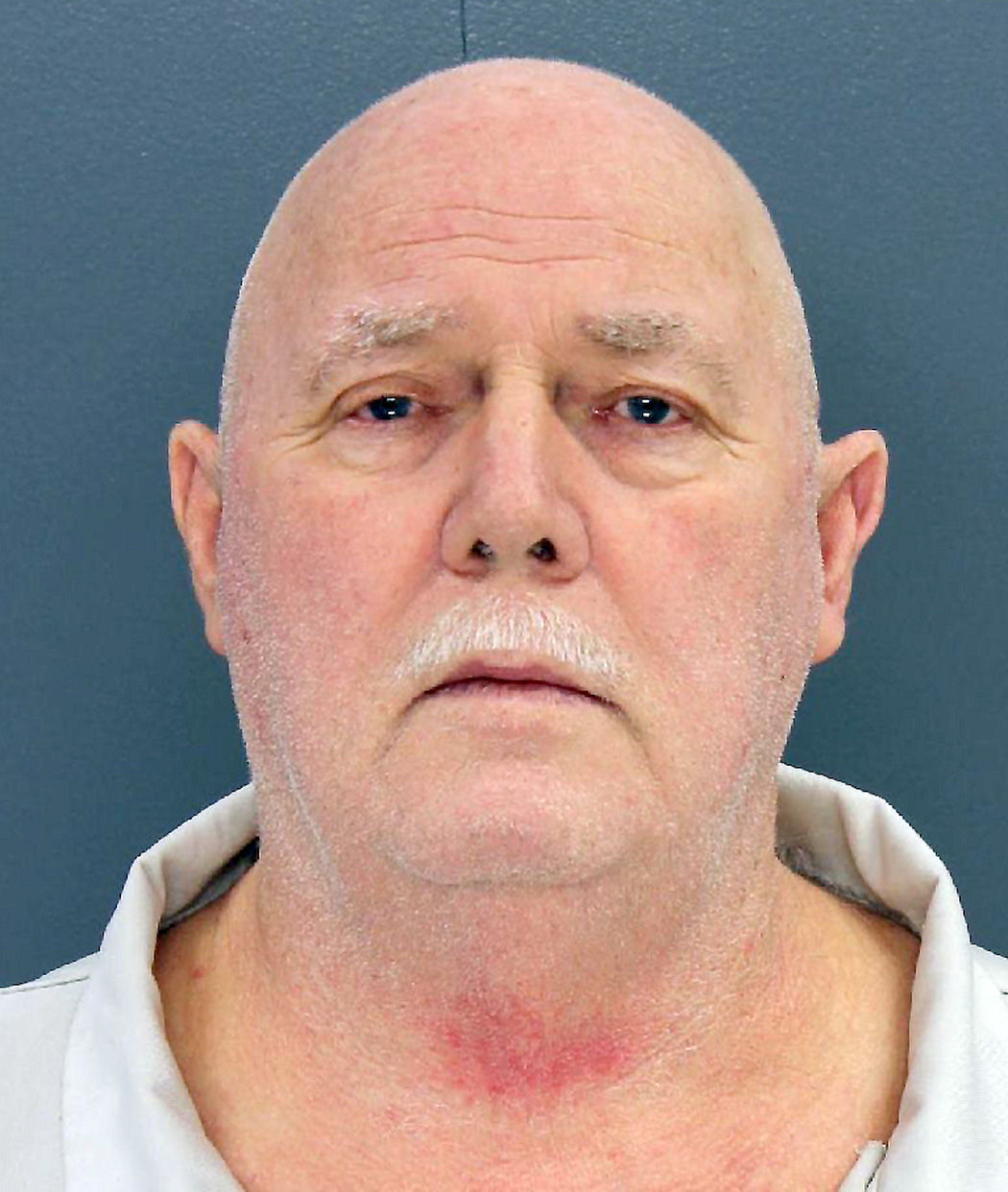 man who molested 8 year old boy gets 10 years in prison news