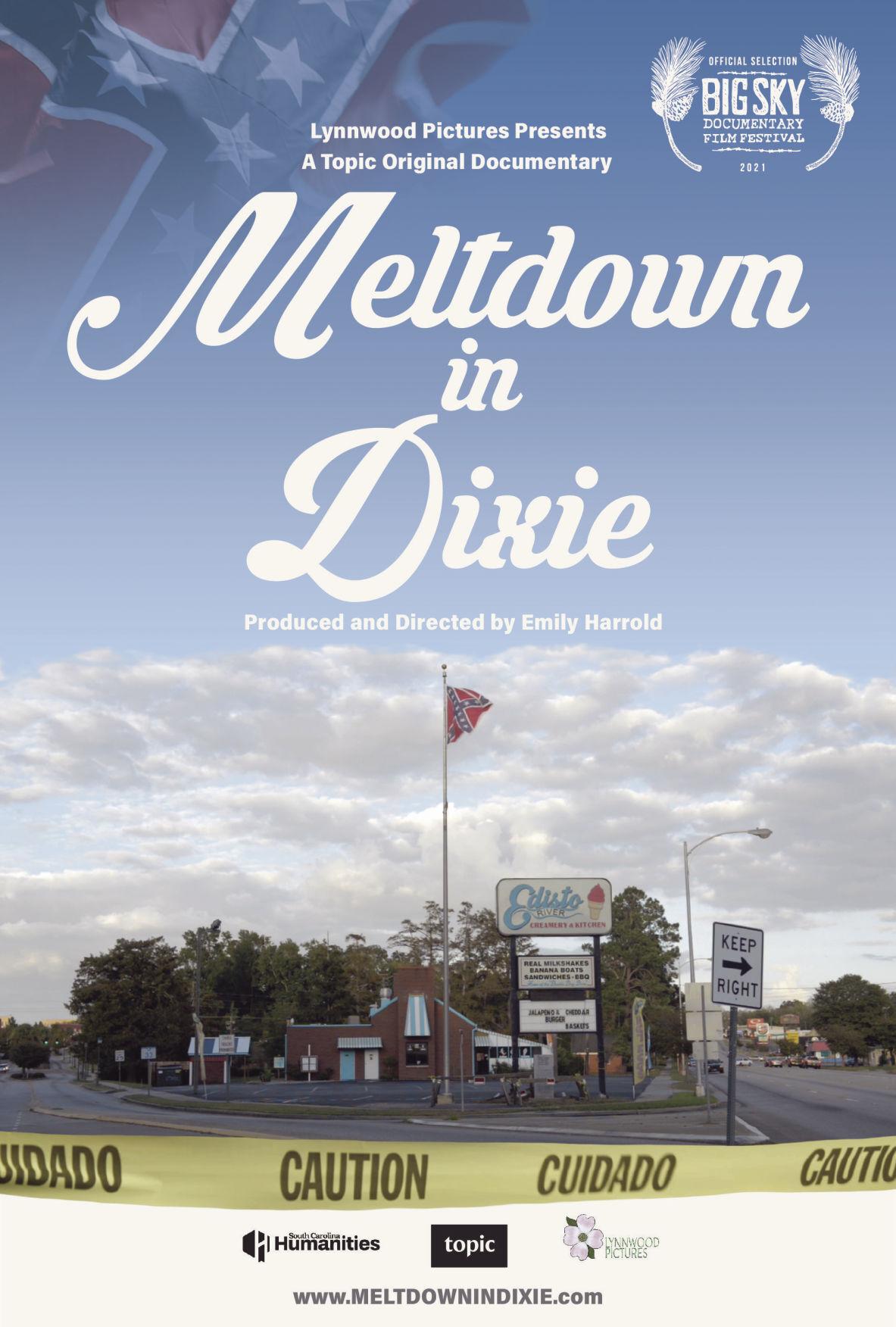 Meltdown in Dixie (copy)