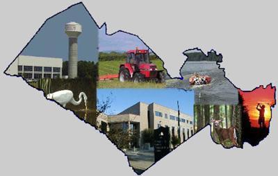LIBRARY Orangeburg County