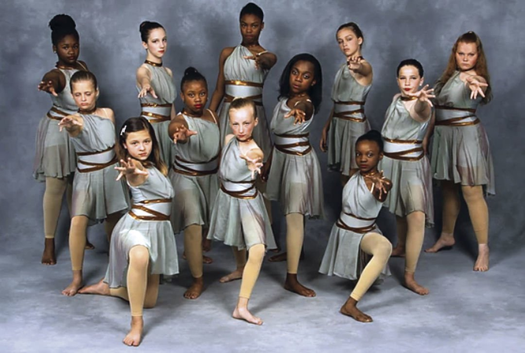 Tamalyn's Dance Center