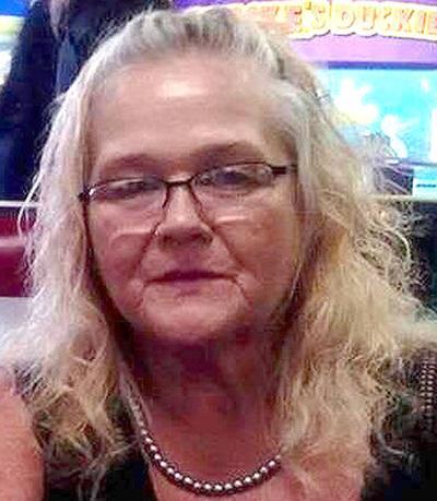 Debra Marie Fanning Jeffcoat