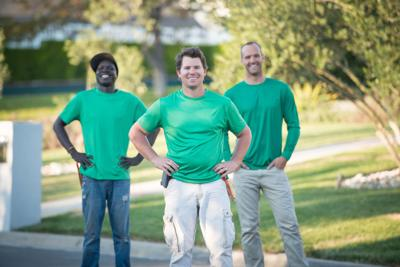 Uber for lawn care launches in Orangeburg | Local | thetandd com