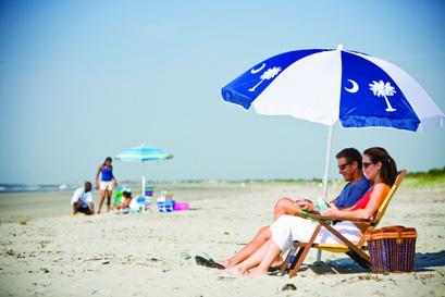 Travel Best Beaches - Kiaway