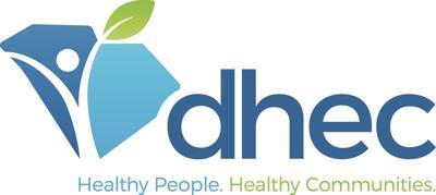 Library - DHEC Logo