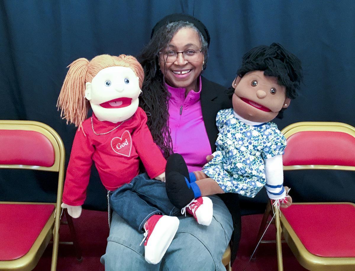 022119 Puppets Reid 1