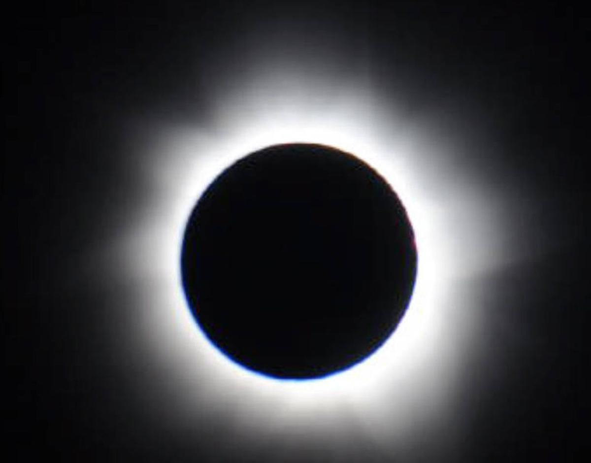 Solar eclipse copy