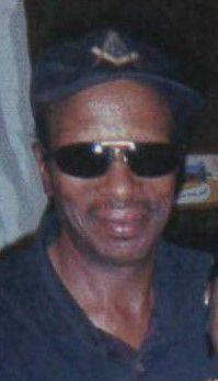 Earl 'Frame' William Guinyard Sr.