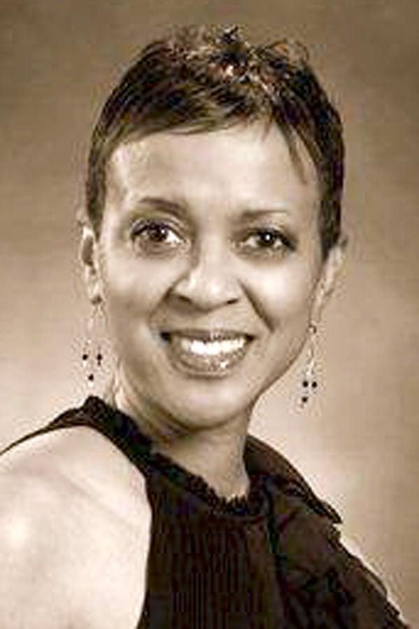 112615 Voorhees Dr Michelle Meekins