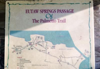 022619 55things Palmetto Trail