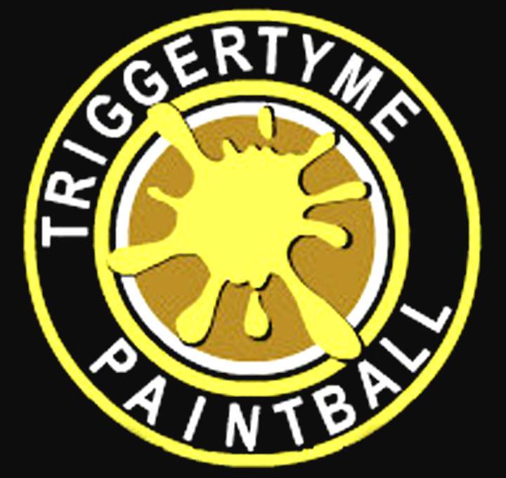 Triggertyme Logo
