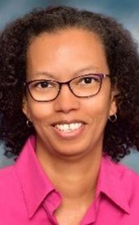 SCSU professor receives S.C. Humanities grant