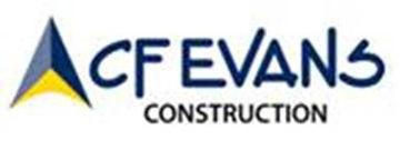 C.F. Evans