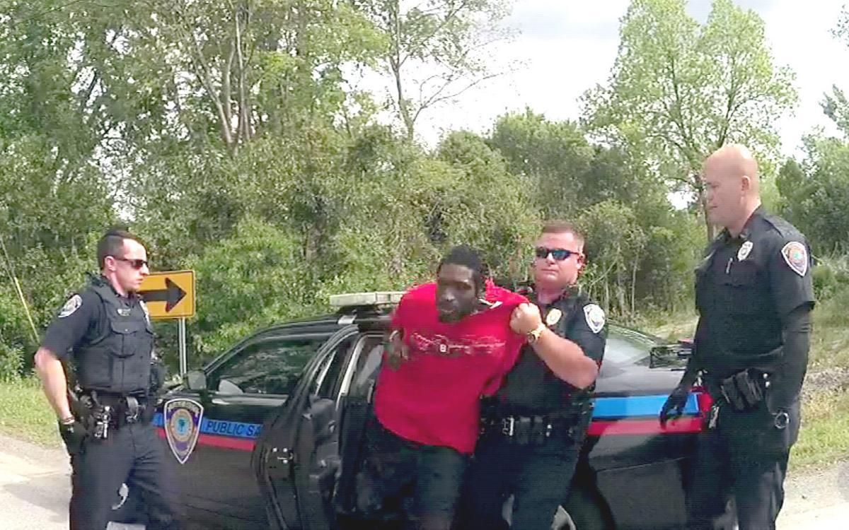 Jamison Arrest (copy)