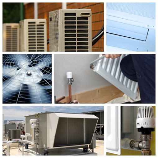 Garden City Heating & Cooling