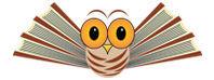 Orangeburg County Library logo