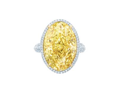 Fashion-Heirloom Jewelry