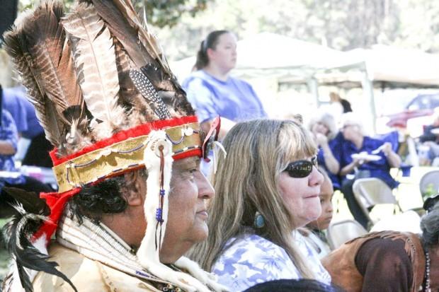 Chief Hatcher