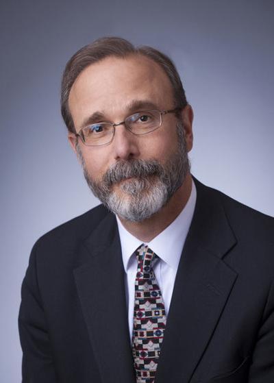 Joseph Minarik