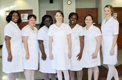 040719 octech nursing