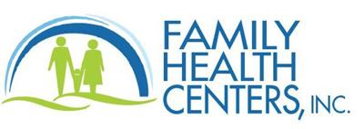 Family Health Centers LIBRARY