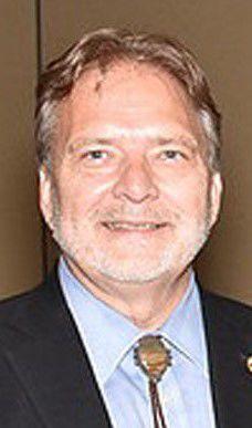 Brad Hutto