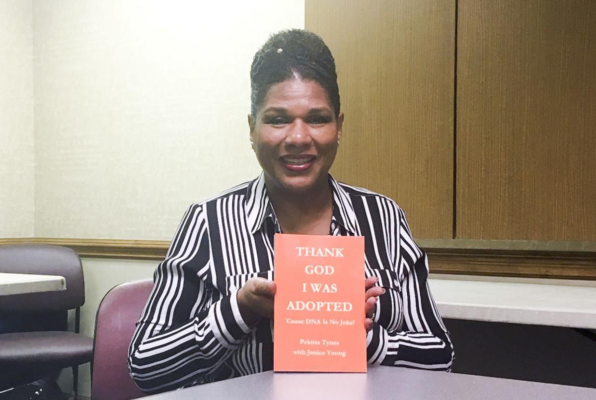 111719 fea adoption